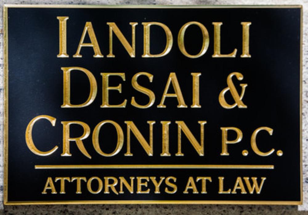 IandoliDesai&CroninPC
