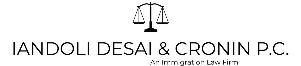 News and Updates — Iandoli Desai & Cronin P C