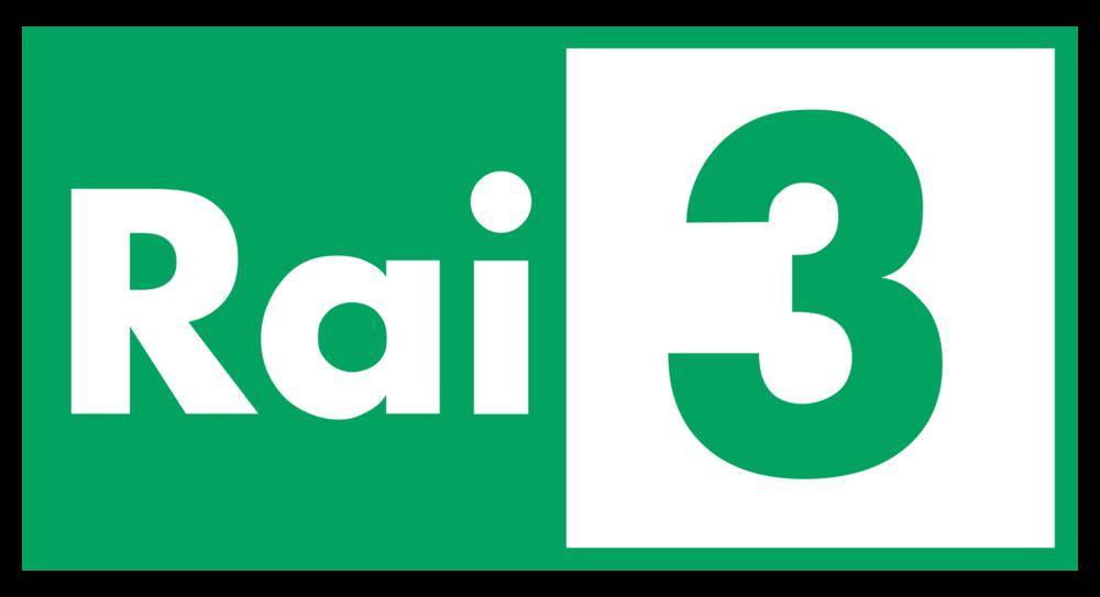 Rai_3.png