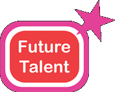 future-talent-logo1.png