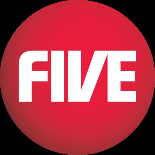 FiveLogo10.png