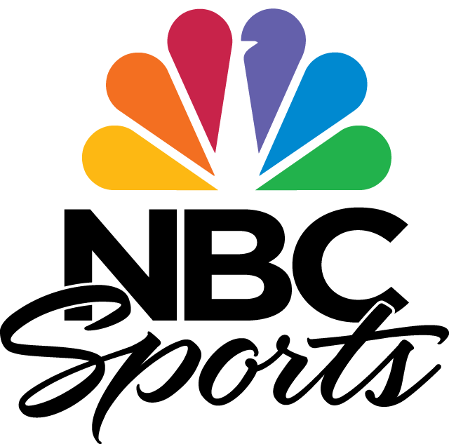 NBC_Sports_logo_2012.png