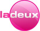 RTBF_La_Deux_logo.png