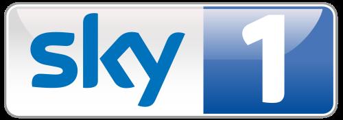 Sky1_logo.png