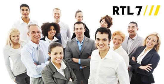 RTL 7 - Ondernemend Nederland