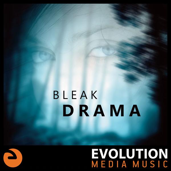 EMM101_Bleak-Drama_600.jpg