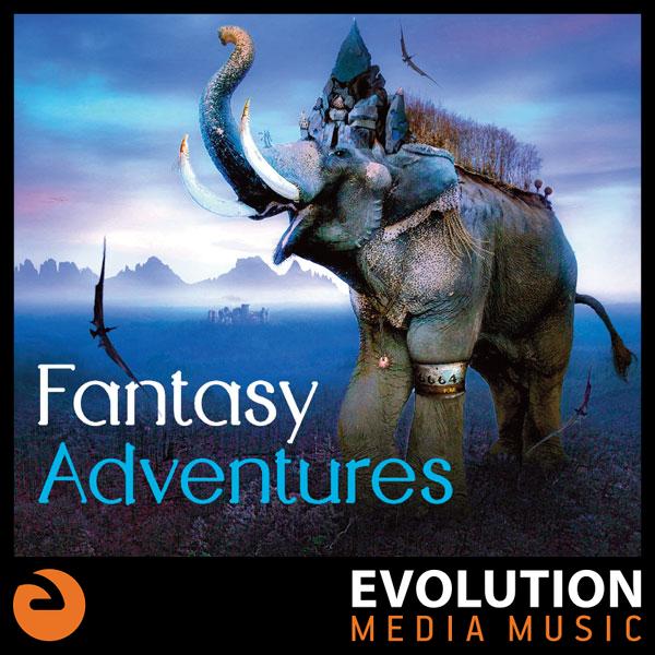 EMM103_Fantasy-Adventures_600.jpg