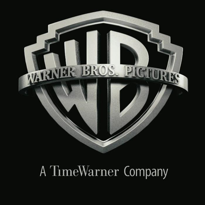 Warner Bros - 영화 '싱글라이더' 메인 예고편