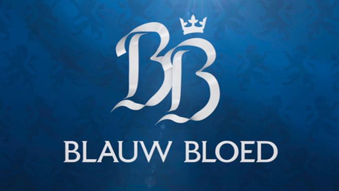 Nederland 2 - Blauw Bloed