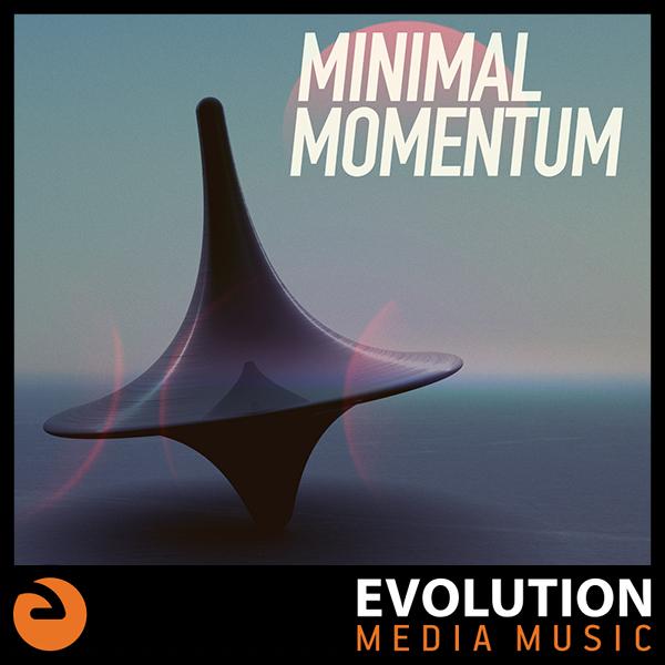 EMM113_Minimal-Momentum-600.jpg
