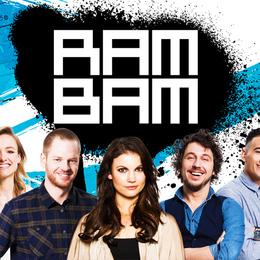 Nederland 3 - Rambam