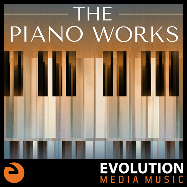 EMM115_The_Piano_Works_600.jpg