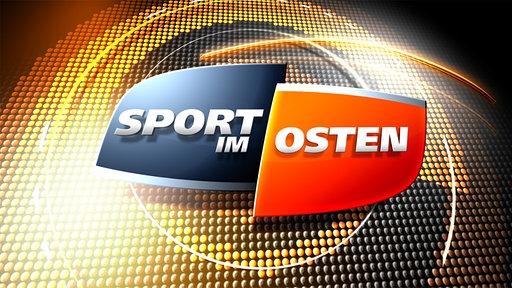 MDR Fernsehen [Sachsen] - Sport im Osten FuЯball 3. Liga live