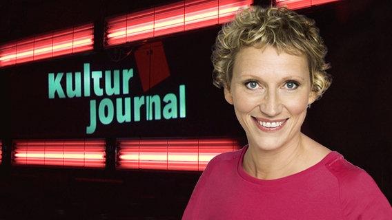 NDR Fernsehen - Kulturjournal