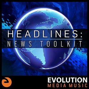 EMM118 Headlines 300x300.jpg