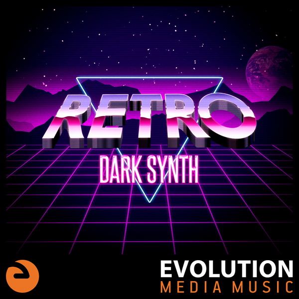 EMM120_Retro_Dark_Synth_600x600.jpg