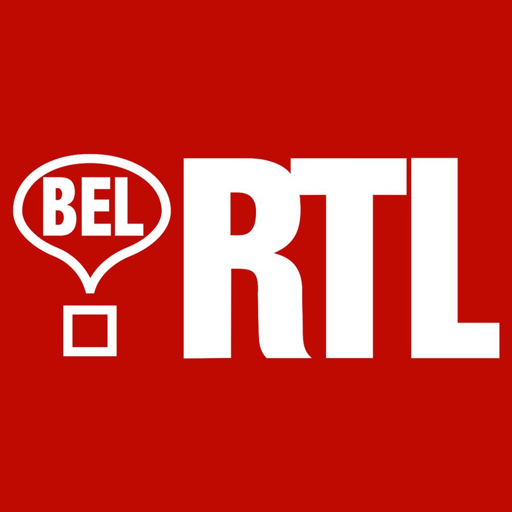 RTL TVI - Bel RTL