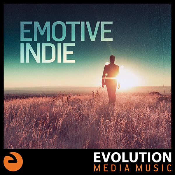 EMM121_Emotive_Indie_600.jpg