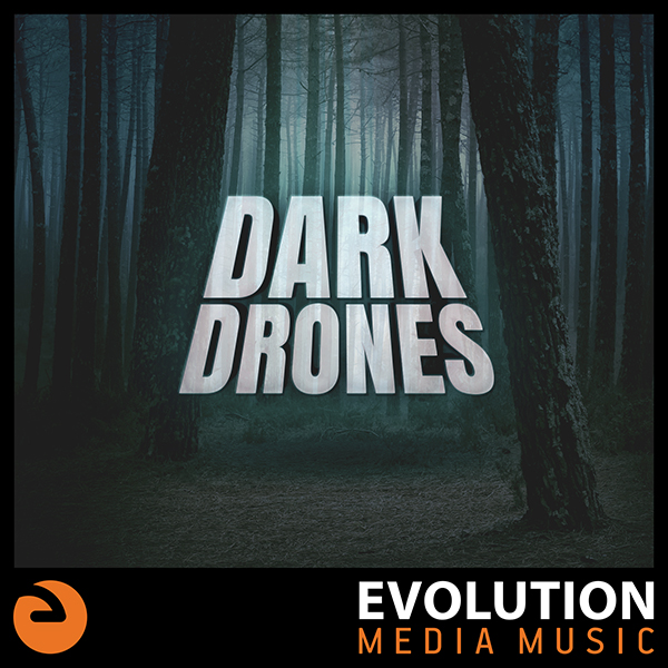EMM122_Dark_Drones_600.jpg