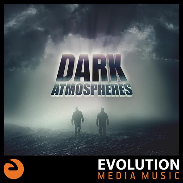 EMM123_Dark_Atmospheres_600.jpg
