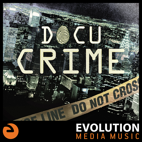 http://evolution.sgl.harvestmedia.net/album/EMM124/EMM124-Docu-Crime