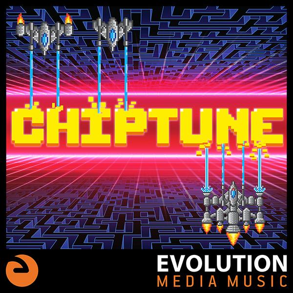 CHIPTUNE FINAL - 600x600.jpg