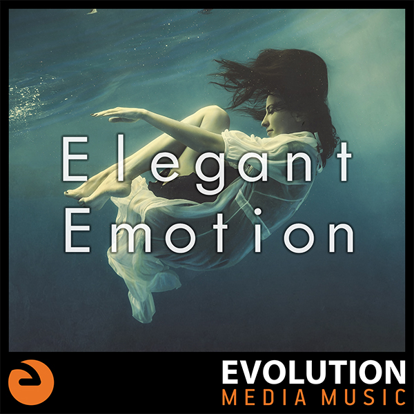 Elegant Emotion_600.jpg