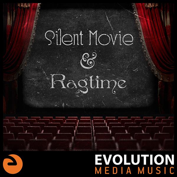 Silent Movie_V19_600px.jpg