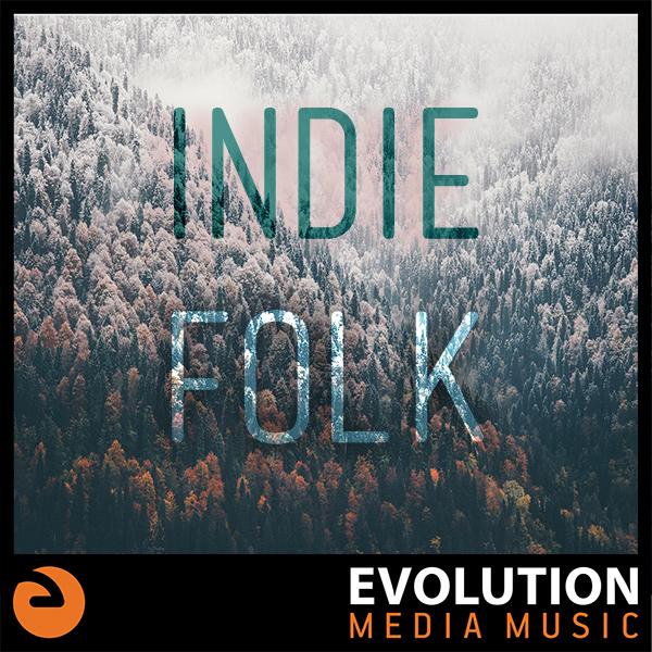 Indie Folk_600.jpg