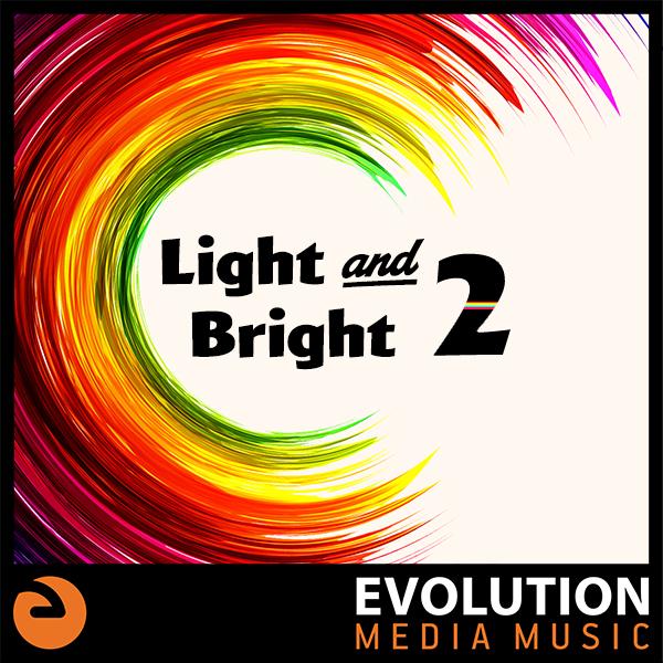 Light & Bright 2_600x600.jpg