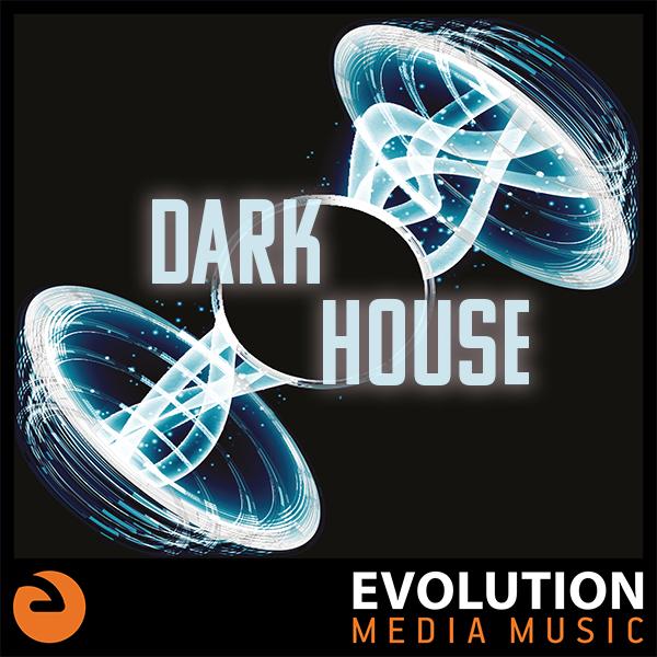 Dark House_600.jpg