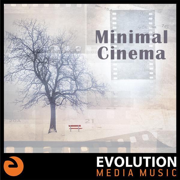 Minimal Cinema_600x600.jpg