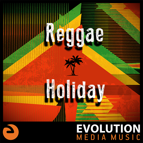 Reggae Holiday_600x600.jpg