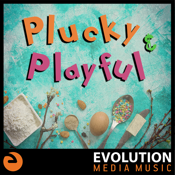 Plucky & Playful 600x600.jpg