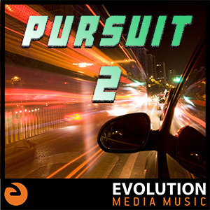 Pursuit 2_300x300.jpg