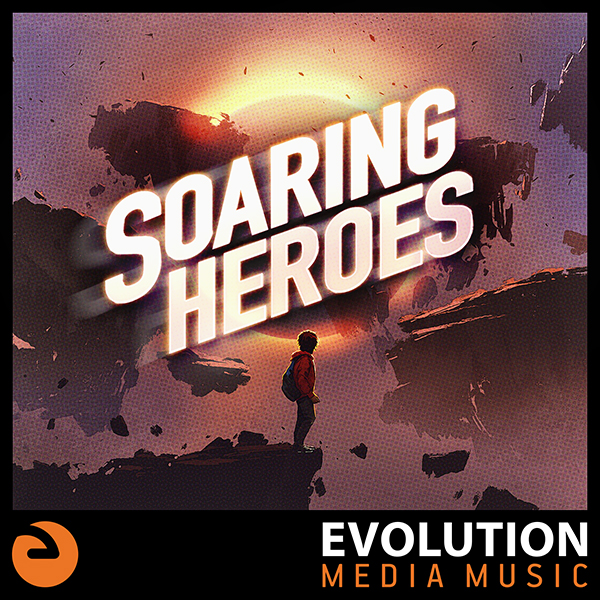 Soaring-Heroes-600.jpg