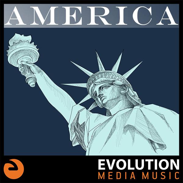 America 600x600.jpg