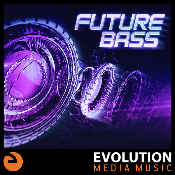 Future_Bass-600.jpg
