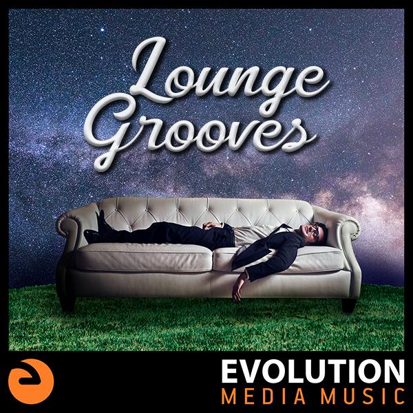 600-Lounge Grooves.jpg