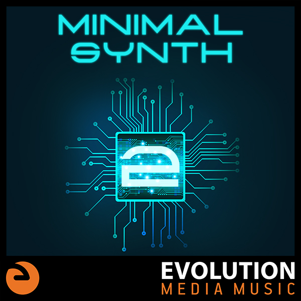 Minimal-Synth-2-600.jpg
