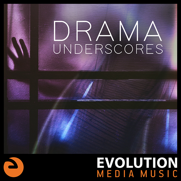 EM187 Drama Underscores Album Artwork 600x600.jpg