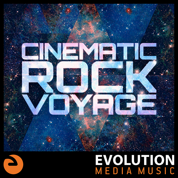 Cinematic_Rock_Voyage-600.jpg