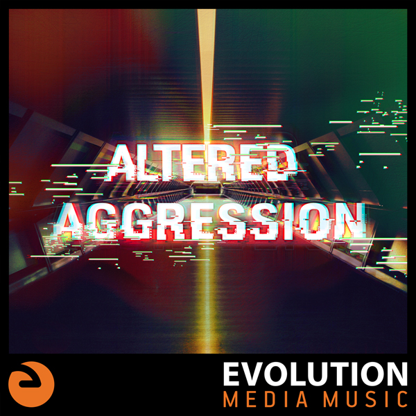 EMM191_Altered_Aggression_Album_Artwork_600.jpg
