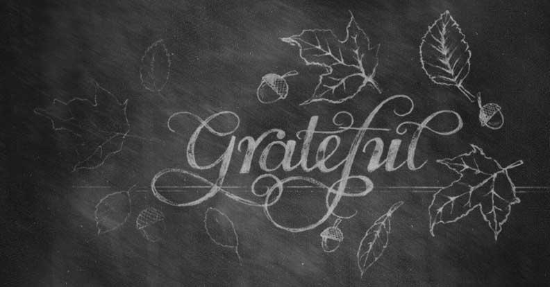 chalkboard-gratdful