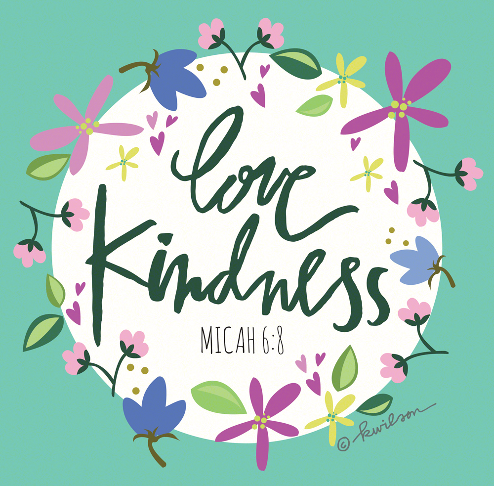 Love-Kindness-art.jpg
