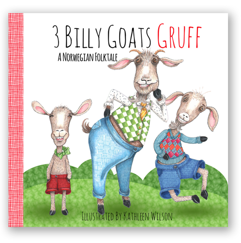 3-Billy-Goats-Gruff-cover.jpg