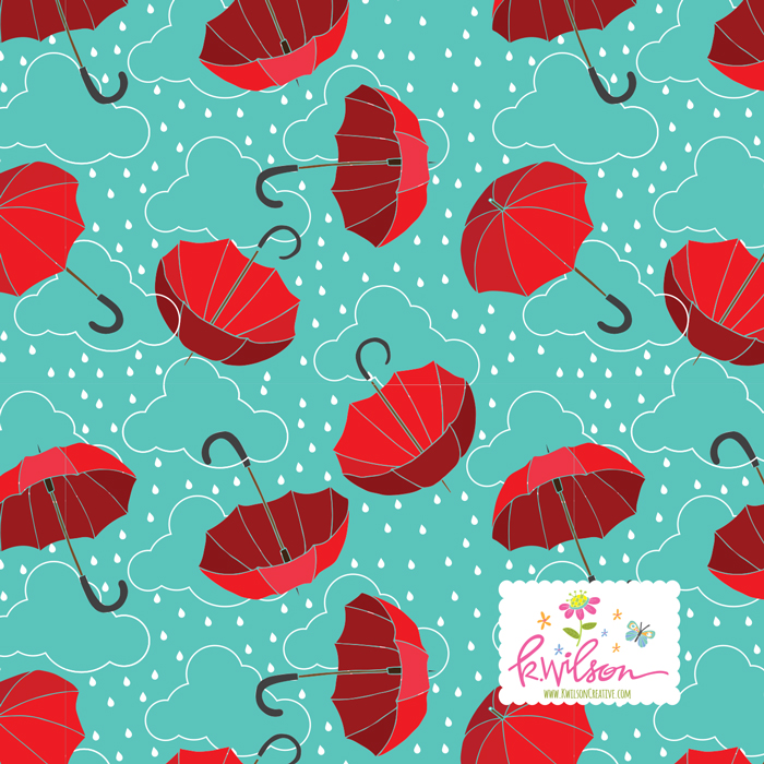 Red-Umbrella-pattern.jpg