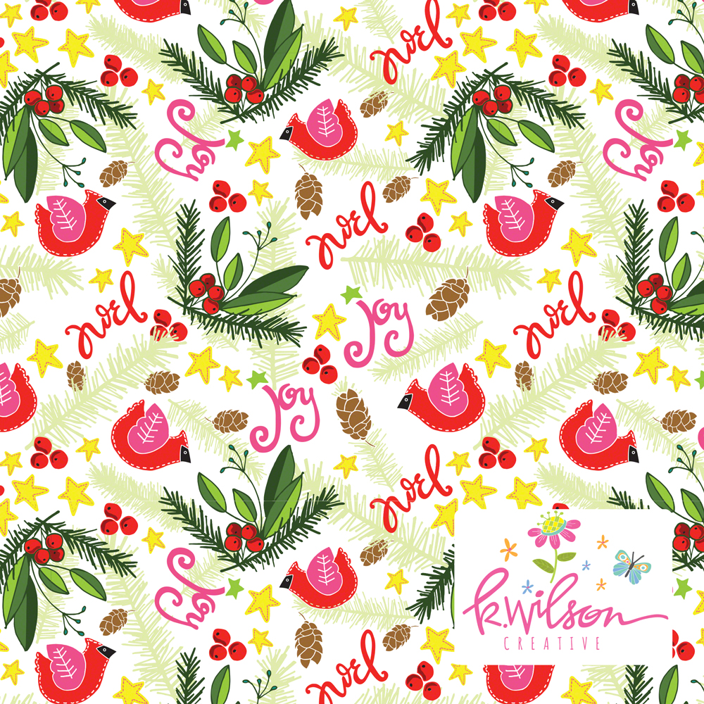 Christmas-pattern-revised.jpg