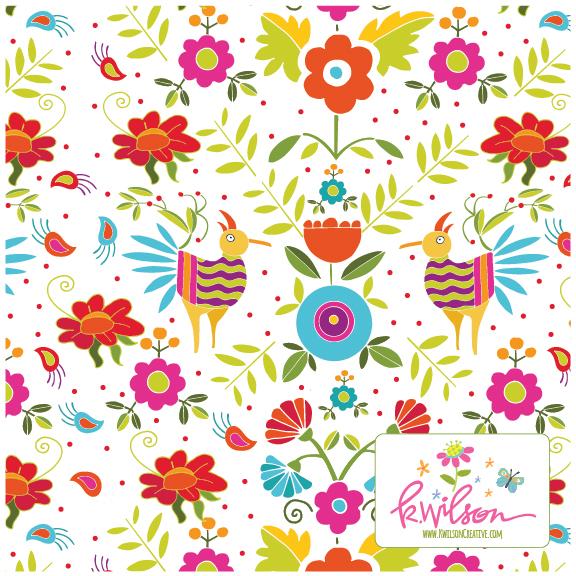 Fiesta-pattern.jpg