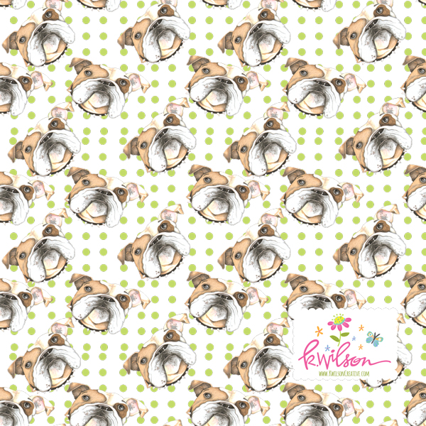 Boxer-pattern.jpg